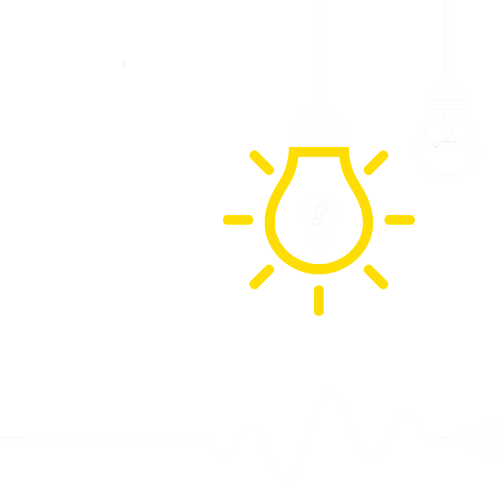 Cooperativa Solaris - Soluzioni al Risparmio